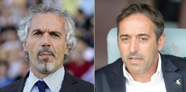 Bologna – Sampdoria, le pagelle. Krejci è inarrestabile, Verdi fa il mago, Destro killer d'area