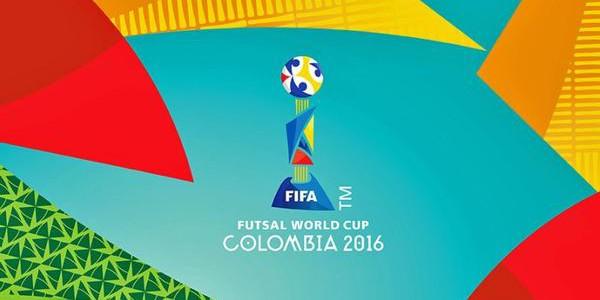 Guatemala 5-1, ottavi raggiunti