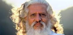 siddhanath corso in sardegna a ottobre