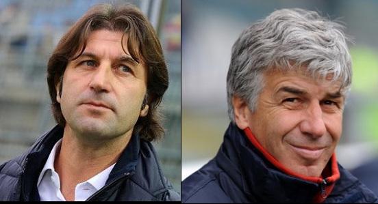 Serie A Cagliari, Farias out: elongazione muscolare
