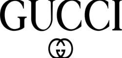 assunzioni Gucci, cercalavoro, lavora con gucci, lavorare con Gucci, lavoro Gucci, stipendi gucci, trovalavoro