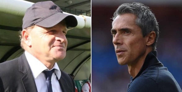 Le probabili formazioni di Udinese – Fiorentina. Kone titolare, ballottaggio De Paul – Evangelista. Bernardeschi chiede spazio