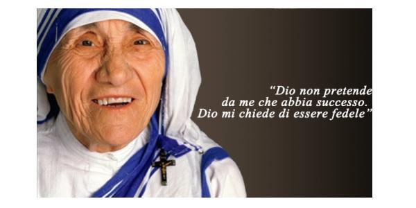 Madre Teresa Di Calcutta Una Vita Tra I Poveri Si24 Part 282249