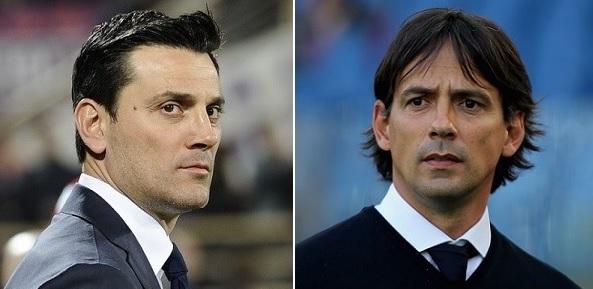 Milan – Lazio, le pagelle: Bacca una sentenza, Calabria che personalità. Male Djordjevic e De Vrij