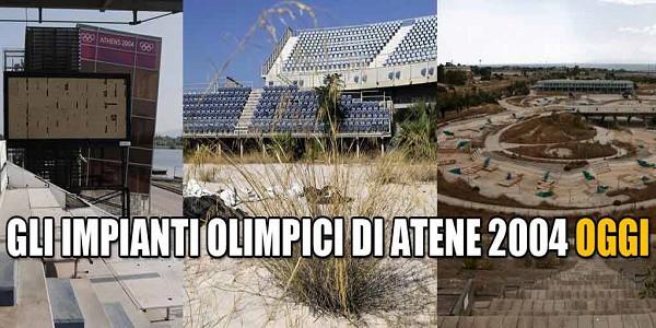 Raggi riunisce la giunta Grillo: 'Olimpiadi, no grazie'