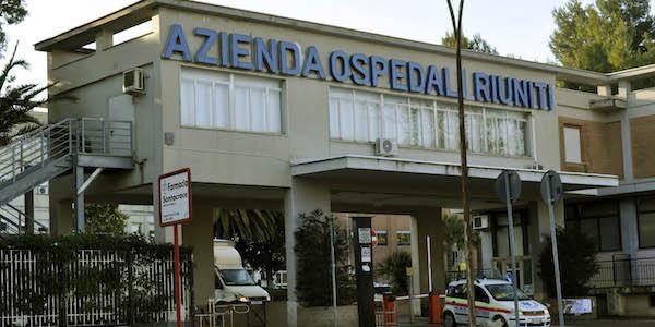 Agguato a Foggia, feriti boss e nipote 4 anni
