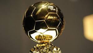 Pallone d'Oro, c'è Buffon tra i candidati|Presenti anche Higuain e Dybala
