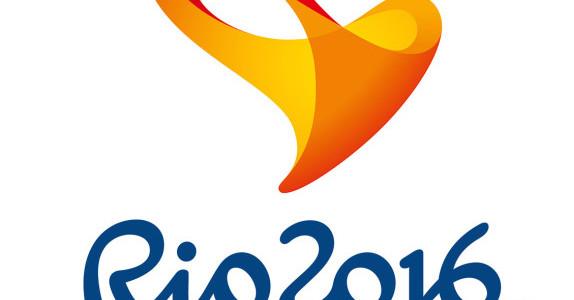 Bahman Golbarnezhad morto in un incidente alle Paralimpiadi di Rio 2016