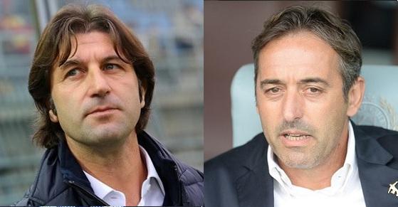 Le probabili formazioni di Cagliari – Sampdoria: Borriello c'è, Cigarini o Torreira?