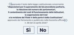 Referendum boxino