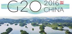 accordo clima Parigi, accordo Parigi, Cina firma accordo Clima, G20, G20 Cina, Hangzhou, Matteo Renzi, Renzi, renzi al g20, renzi in cina, Xi Jinping