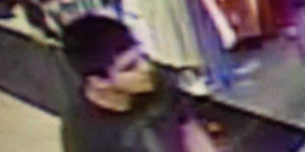 Seattle, spari in un centro commerciale: 4 morti | È caccia all'attentatore, diffusa la sua fotografia