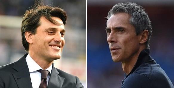 Fiorentina – Milan, le pagelle. Ilicic sprecone, Bacca non incide