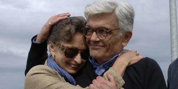 Addio Mario Spezi il giornalista scrittore del Mostro di Firenze