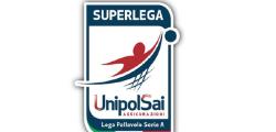 Superlega volley, playoff scudetto volley, playoff superlega volley, volley playoff superlega, date playoff Superlega, tabellone playoff Superlega, calendario playoff Superlega
