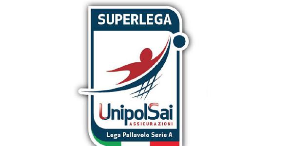 Calendario Playoff Volley.Volley Superlega Calendario E Tabellone Dei Playoff