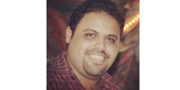 Egitto, altri 45 giorni di carcere per il consulente della famiglia Regeni
