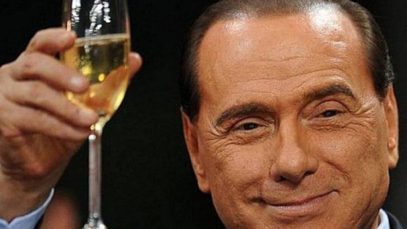 Bunga bunga, Berlusconi e gli italiani: chi ci risarcirà?