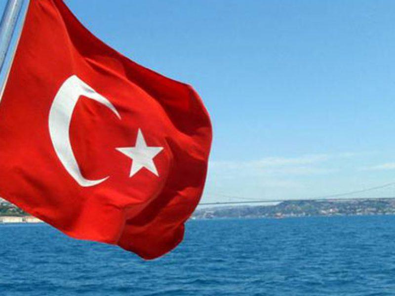 arresti droga turchia, arresti Turchia, droga turchia, operazione antidroga turchia, perquisiti 913 sospetti, terrorismo turchia, turchia