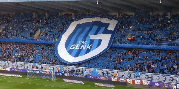 Europa League, il Sassuolo cade a Genk: 1-3 e tutto da rifare nel girone