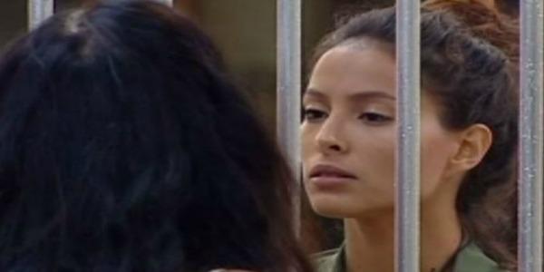 """Gossip Grande Fratello Vip 2016, Pamela Prati discute con Mariana Rodriguez: """"Potevi dirmi che ero antipatica e basta!"""""""