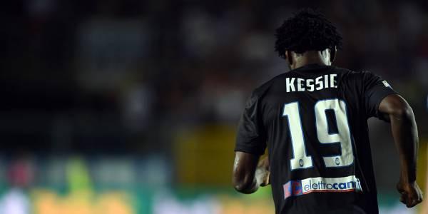 Juventus, Marotta accelera per Kessié: vuole battere il Milan