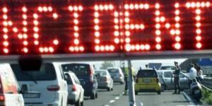 Lecce, auto pirata travolge e uccide uno scooterista | Alla guida un bulgaro di 35 anni risultato ubriaco