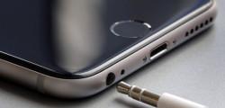 iphone-7-novita-cosa-cambia-jack-audio-apple