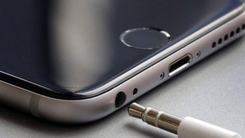 iPhone 7, le novità del nuovo smartphone Apple |Resistente all'acqua e la batteria dura di più