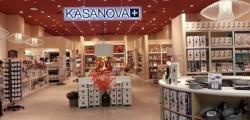 assunzioni Kasanova, cercalavoro, contratti Kasanova, Kasanova, lavorare con Kasanova, lavoro kasanova, trovalavoro