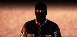 Allah Akbar, bambine kamikaze, famiglia kamikaze isis, isis, video bambine Isis, video bambine kamikaze, video famiglia Isis, video isis