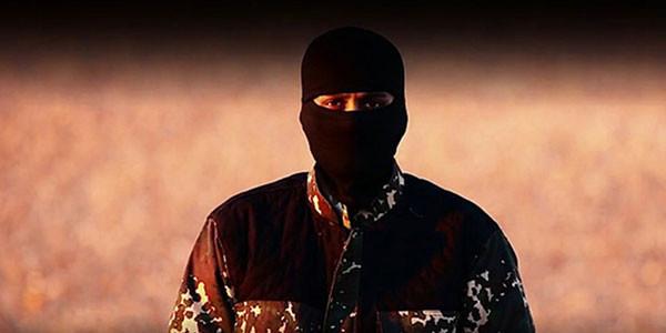 due espulsi terrorismo, espulsi foreign fighter, espulsi marocchini terroristi, espulsioni terrorismo, marocchini isis italia