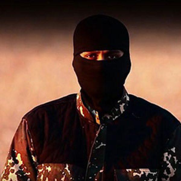 Terrorismo, espulsi due marocchini filo – jihadisti | Avevano legami con le milizie del Califfato