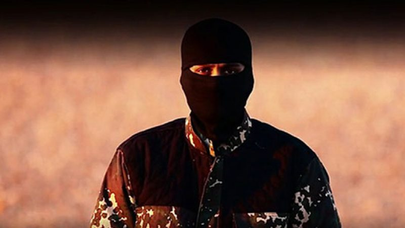 Torino, arrestato un militante dell'Isis italo-marocchino