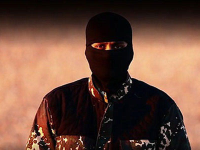 ' arresto Elmahdi Halili, arresto Isis italia, arresto militante Isis torino, Elmahdi Halili, isis italia, terrorismo italia