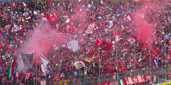 Perugia-Bari Serie B, dove guardarla in diretta tv e streaming