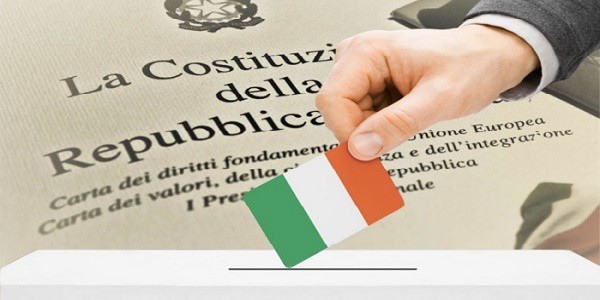 art. 18 referendum, avvocatura referendum jobs act, jobs act, referendum, referendum jobs act