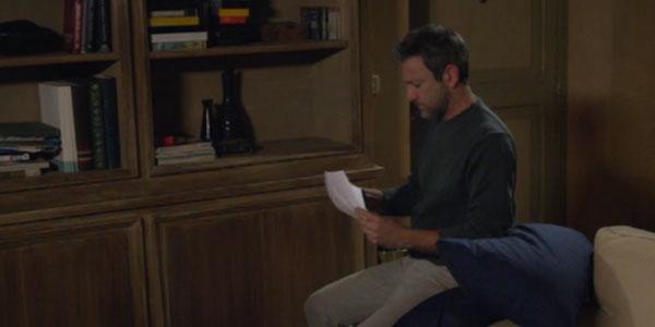 Rimbocchiamoci Le Maniche: trama quarta puntata del 28 settembre (spoiler)