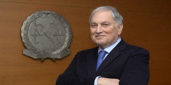 Corruzione e stalking: arrestato il presidente dell'Irfis, patron della Ksm
