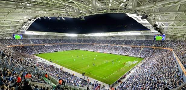 L'Italia batte l'Israele (1 – 3) in dieci uomini | Ventura, esordio con 3 punti nel girone