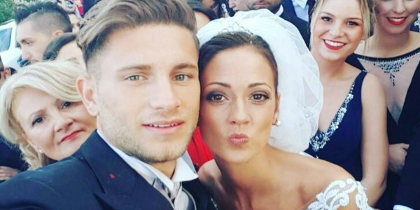 Gossip Uomini e Donne, Teresa Cilia e Salvatore Di Carlo si sono sposati! FOTO/VIDEO