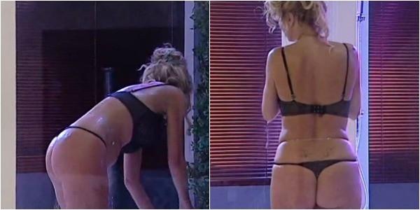 Vidos Porno Valeria Marini YouPorncom