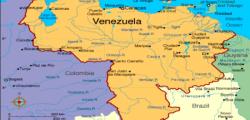 Venezuela, omicidio Venezuela, imprenditore italiano ucciso in Venezuela, figlio mandate omicidio padre imprenditore