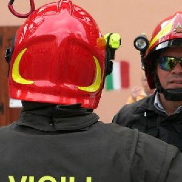 Padova, sventato incendio in una moschea