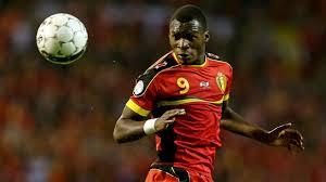 Russia 2018, qualificazioni mondiali: Benteke record: gol dopo 7″. La Francia vince in Olanda. Sei gol per Portogallo e Belgio