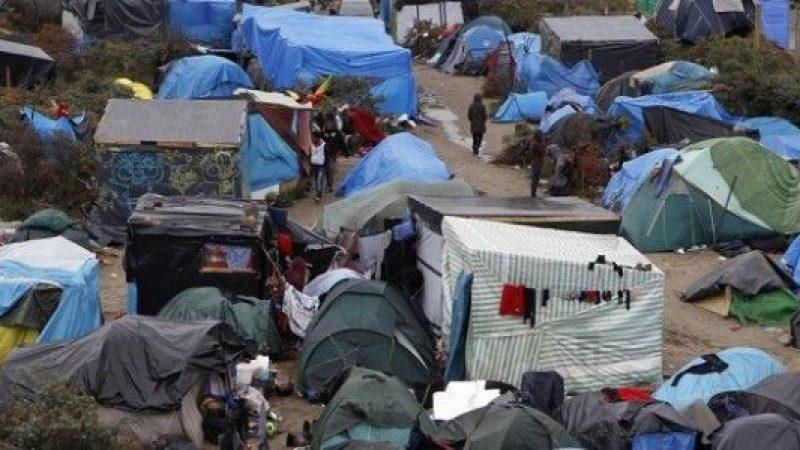 Grecia, bimba di 4 anni muore in una fogna del campo profughi