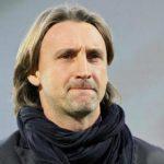 Udinese, esonerato Velazquez. Panchina affidata a Nicola