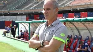 Serie B, il Cesena ha esonerato Drago. Colantuono probabile sostituto
