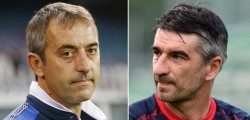 Giampaolo-Juric