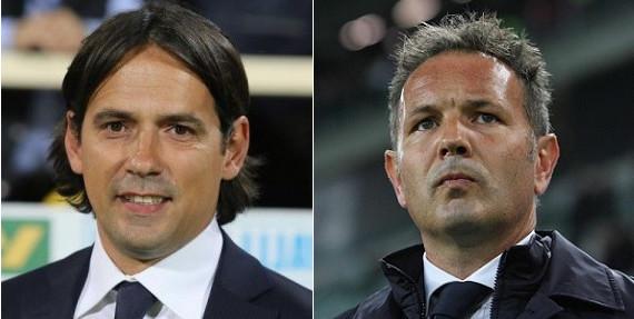Le probabili formazioni di Torino – Lazio: Belotti sfida Immobile, difesa biancoceleste in emergenza
